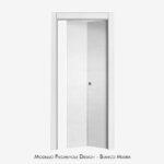 Design-BiancoMatrix