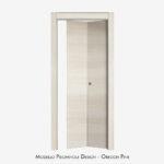 Design-OregonPine