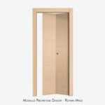 Design-RovereMiele