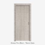 porte interne design monza