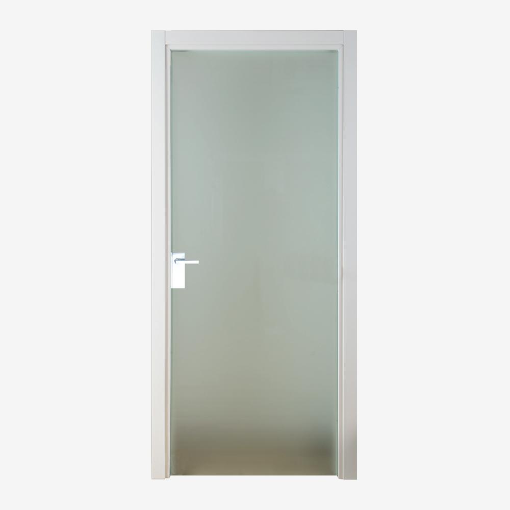 porta-newglass-1