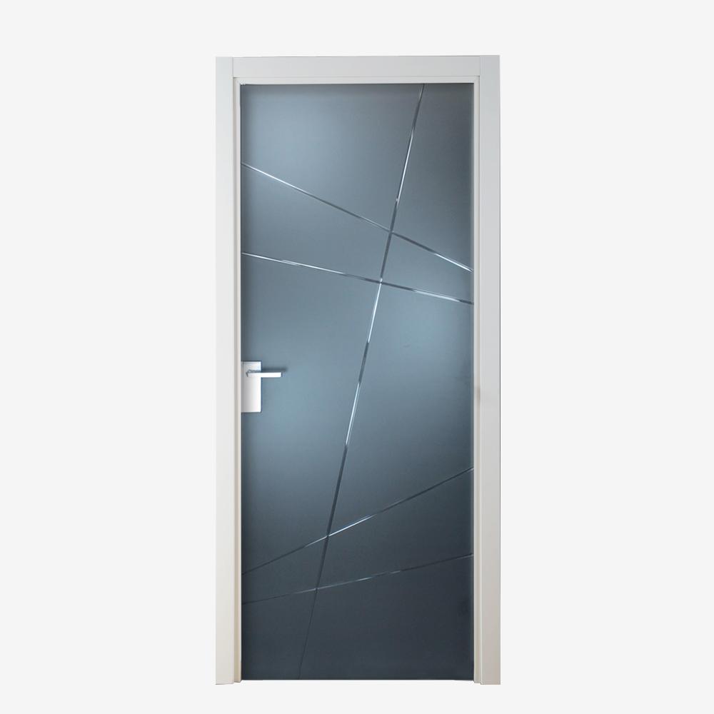 porta-newglass-3