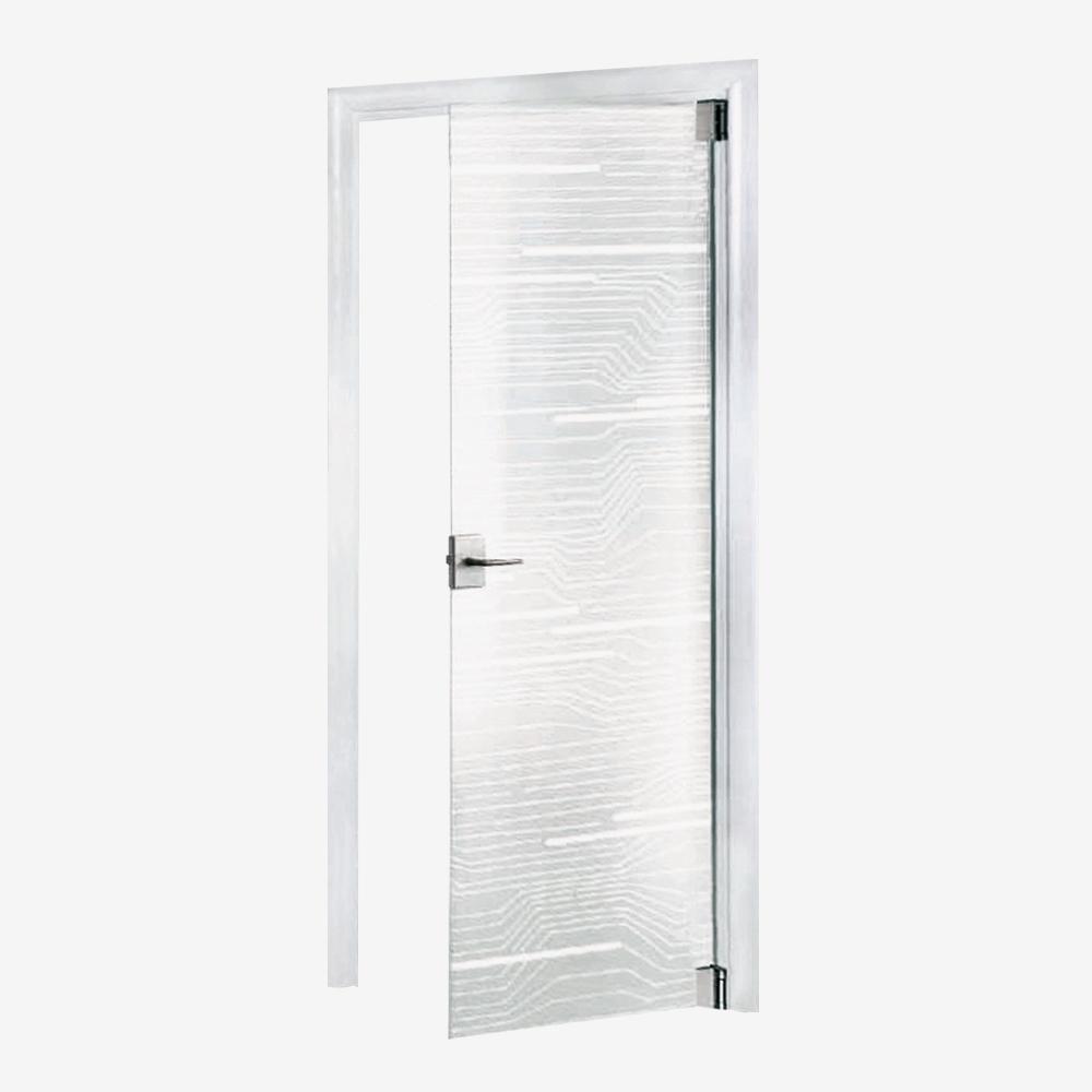 porta-newglass-4