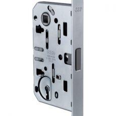 serratura-magnetica